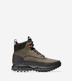 30+ Best Zero Drop Running Shoes (Buyer's Guide) | RunRepeat
