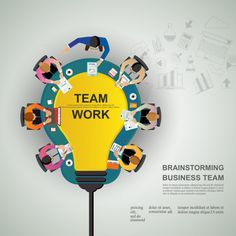 Team-Building events are an important part of a corporate growth system. The purpose is to foster better communication and collaboration amongst team members. Logo Vortex never leaves a chance to make its team-members feel appreciated. Creative Poster Design, Ads Creative, Creative Posters, Creative Advertising, Graphic Design Posters, Advertising Design, Social Media Banner, Social Media Design, Modern Business Cards