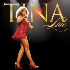 ▶ Tina Turner Live 2009 : FULL CONCERT !! COMPLETO ! - YouTube