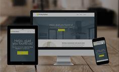 PDC   A Nettl WordPress site