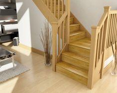 Stair_Klad_After__83230__14864_zoom.jpg (1280×1024)