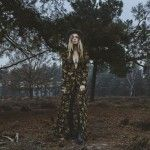 """Give your music festival fashion a spin while embracing your inner bohemian wild child with chic and stylish outfits. Since going to a music festival tests your endurance, your music festival outfit should be a """"survival kit"""" for you to have enough fun..."""
