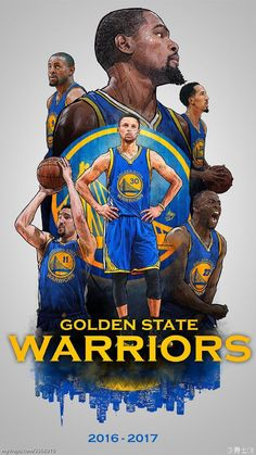 The NBA champions will be the Golden State Warriors basketball team. Basketball Tricks, Basketball Posters, Basketball Pictures, Basketball Legends, Sports Basketball, Curry Basketball, Basketball Shirts, Basketball Boyfriend, Basketball Cookies