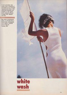 Dolly November 1984 04.jpeg