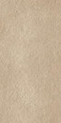 #Imola #Concrete Project RB36B 30x60 cm | #Feinsteinzeug #Betonoptik #30x60 | im Angebot auf #bad39.de 36 Euro/qm | #Fliesen #Keramik #Boden #Badezimmer #Küche #Outdoor