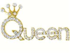 queen crown » Cast A Love Spell, Love Spell That Work, Give It To Me, Queen Elizabeth Crown, Queen Crown, Real Love Spells, Queen Of Everything, Love Problems, Successful Relationships