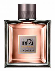 L'Homme Ideal Eau de Parfum Guerlain for men