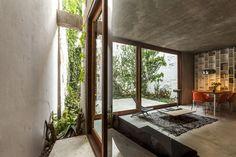 Galeria de Habitação Coletiva Pasaje Cabrer / AFRa - 5