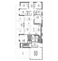 Find your perfect new home design with Ventura Homes, from the elegant two storey homes to our single storey traditional range. Find your design here. Flat Roof House Designs, Ventura Homes, Superior Homes, Shipping Container House Plans, Storey Homes, Display Homes, Country Style Homes, New Home Designs, Large Homes
