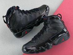 edccb158addc Air Jordan 9 Bred 2018 Release Date - Sneaker Bar Detroit