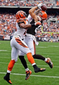 1000+ images about Cleveland Browns :) on Pinterest | Cleveland ...