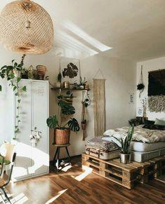 🏡 Room Decor 🎄 Bedro