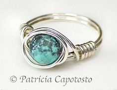 Jewelry Making Tutorials   ... make your own precious jewelry - FREE tutorials, lessons & articles