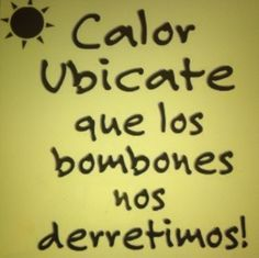 he dicho. Funny Spanish Memes, Spanish Humor, Spanish Quotes, Frases Humor, Sarcasm Humor, Mafalda Quotes, Funny Note, Mexican Humor, Cuban Humor