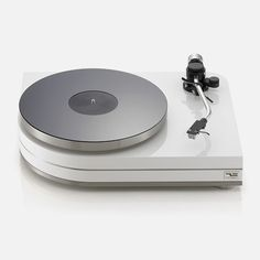 Legno turntable... - www.remix-numerisation.fr