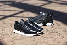 http://SneakersCartel.com Reebok Classics'Dynamic Chrome' womens pack now available. #sneakers #shoes #kicks #jordan #lebron #nba #nike #adidas #reebok #airjordan #sneakerhead #fashion #sneakerscartel https://www.sneakerscartel.com/reebok-classics-dynamic-chrome-womens-pack-now-available/