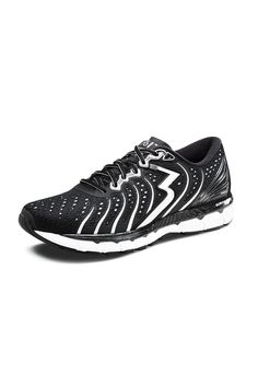 hot sale online f6a99 9eed7 MENS STRATOMIC WEBSITE.jpg Black Running Shoes, Athletic Gear, Gears, Black  Sneakers