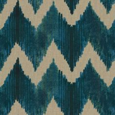 $173.60 sq yd 2013120-53, Watersedge Aqua, Lee Jofa Fabrics