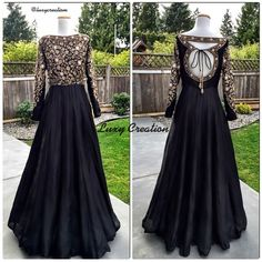 Ericdress supplies latest styles wedding dresses & party occasion dresses for women. Buy quality fashion clothing for kids in our online store with big discounts. Desi Wedding Dresses, Party Wear Dresses, Occasion Dresses, Indian Designer Outfits, Designer Gowns, Indian Outfits, Indian Gowns Dresses, Pakistani Dresses, Pakistani Bridal