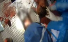 Newborn Baby Rescued From Sewage Pipe, Neighbors Hear Screaming http://www.lifenews.com/2014/09/18/newborn-baby-rescued-from-sewage-pipe-neighbors-hear-screaming/