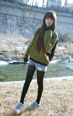 Park Hyo Jin [007] - graphics ulzzang resources gallery - Asianfanfics