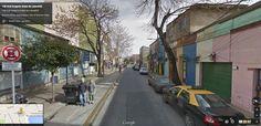 Top 5 Passeios Diferentes em Bue : Buenos Aires para Chicas