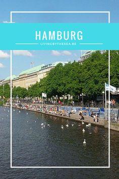 Reeperbahn, Speicherstadt, Innenalster,... De must sees van Hamburg. Mijn tweede bezoekje aan Hamburg liet me met dubbel gevoel achter. Lees hier waarom.
