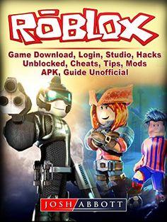 app hack roblox login, Books PDF