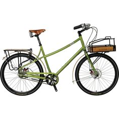civia-loring-utility-bike-p1854-4117_zoom.jpg 1,000×1,000 pixels