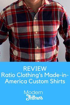 Roundtree Yorke Dress Shirt Blue and Gray Striped 19-36//37 BIG NWT