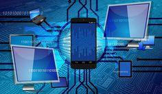 software development saas consumption boom trends cybercrime risks