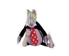 Měkoučké hračky pro nejmenší Les Déglingos se slevou až 59% Baby Car Seats, Children, Young Children, Boys, Child, Kids, Children's Comics, Kids Part, Babies