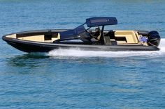 Best Boats, Power Boats, Range, Explore, Ribs, Gallery, Vehicles, Cookers, Roof Rack