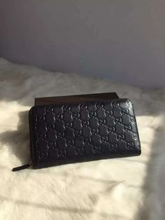 gucci Wallet, ID : 49863(FORSALE:a@yybags.com), guggi clothes, authentic gucci bags on sale, gucci stores in usa, gucci bag womens, gucci handbags sale, authentic gucci sale, creator of gucci, gucci handbag stores, gucci backpack online, gucci stock, gucci purse bag, gucci emblem, gucci mens backpacks, gucci headquarters #gucciWallet #gucci #噩賵鬲卮賷