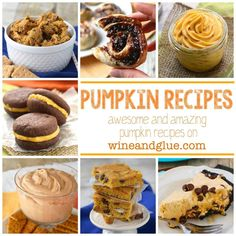Skinny Pumpkin Nutella Dip Nutella Dip, Easy Nutella Brownies, Nutella Sandwich, Nutella Crepes, Nutella Cookies, Holiday Desserts, Easy Desserts, Grilled Bananas, Dessert Places