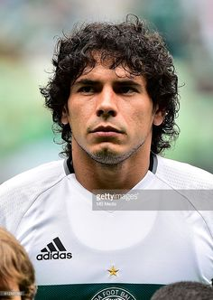 Brazilian Football League Serie A / - Nery Ruben Bareiro Zorrilla ' Nery Bareiro '