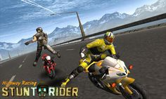 #android, #ios, #android_games, #ios_games, #android_apps, #ios_apps     #Highway, #racing:, #Stunt, #rider., #Rash, #highway, #racing, #stunt, #rash, #rider, #rashida, #on, #face, #guard, #around, #mouth, #rashad, #rasheed, #rashard, #rasheeda, #stomach    Highway racing: Stunt rider. Rash, highway racing stunt rider. rash, highway racing: stunt rider rashida, highway racing: stunt rider rash on face, highway racing: stunt rider rash guard, highway racing: stunt rider rash around mouth…