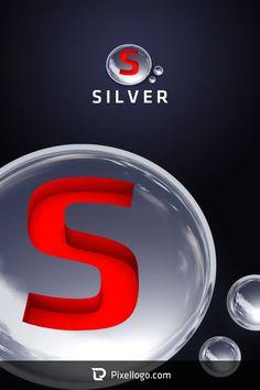 200 Best 3d Logos Images In 2020 3d Logo Design 3d Logo Logo Design