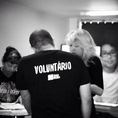 Voluntários top! #summitbrasilia #terceiraigreja by lucio menezes - Photo 137271945 - 500px