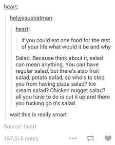 That is smart!!