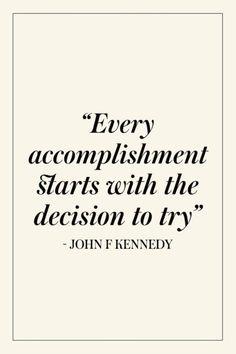 being me...  #johnfkennedy #johnfkennedyquotes #kurttasche