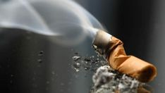 If you have perpetually clogged and swollen sinuses, secondhand smoke -- even in small amounts may be to blame. According to a new study, secondhand smoke may be responsible for up to 40 percent of cases of chronic sinusitis. Usa Health, Health Tips, Quit Smoking Facts, Fibromyalgia Pain Relief, Chronic Pain, Fire Alarm System, Smoking Effects, Dental Group, Smoke Smell