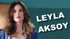 """Yeşim Dalgıçer Kimdir ? """"İnadına Aşk"""" Leyla Kimdir ? Eyeliner, Film, Movies, Shopping, Celebs, Movie, Film Stock, Eye Liner, Films"""