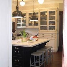 Schoolhouse Light Design Ideas, Pictures, Remodel, and Decor - page 4