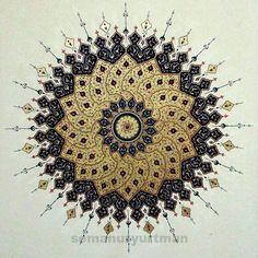 http://turkuazimtrak.tumblr.com/image/75620323323