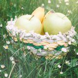 Netradičné veľkonočné vence   Urob si sám Vence, Easter Eggs, Candles