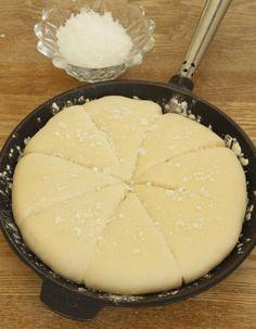 Cornbread, Tart, Pie, Cheese, Ethnic Recipes, Desserts, Millet Bread, Torte, Tailgate Desserts