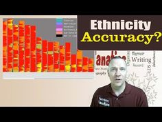 Were you shocked or disappointed with your ethnicity results? Are you skeptical about DNA testing to identify ethnicity? Andy Lee discusses the admixture res. Dna Tree, Family Search, Genetics, Ancestry, Family History, Memoirs, Genealogy, Ethnic, Thoughts