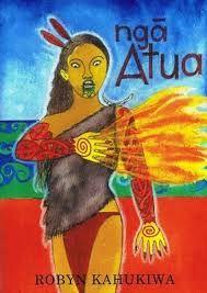 maori books - Google Search