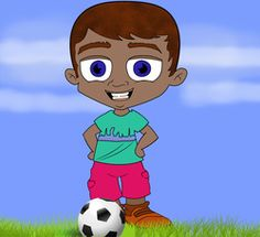 Hi- We the Dmtoonzmix is one of the AN Explainer video & INTRO ...